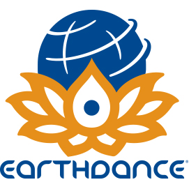 Earth Dance Cape Town